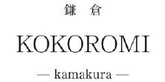 鎌倉作務衣堂