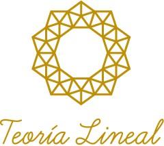 TEORÍA LINEAL