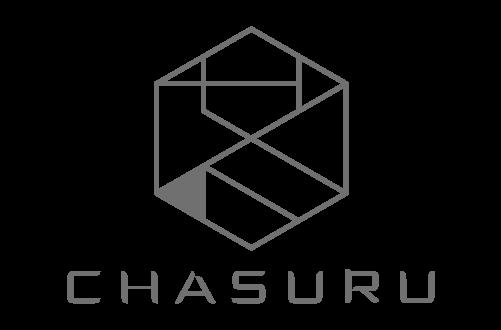 CHASURU