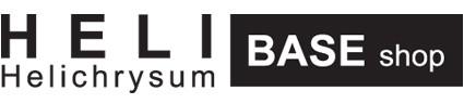 アートな革小物  HELI (ヘリクリサム) BASE店