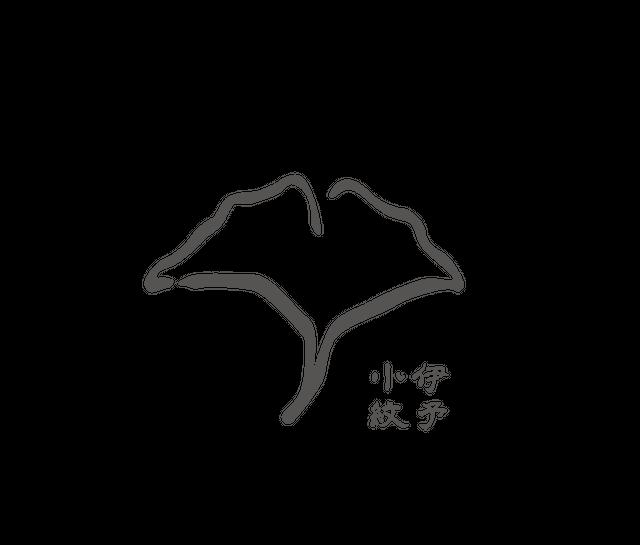 伊予小紋いちよう  Online Store
