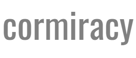 cormiracy(コルミラシー)