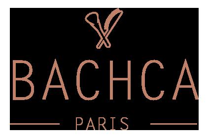 BACHCA JAPAN -公式オンラインストア-