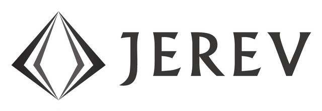 JEREV ジュレブ