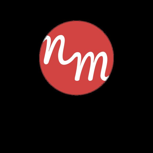ナチュール・メイのオンラインショップ