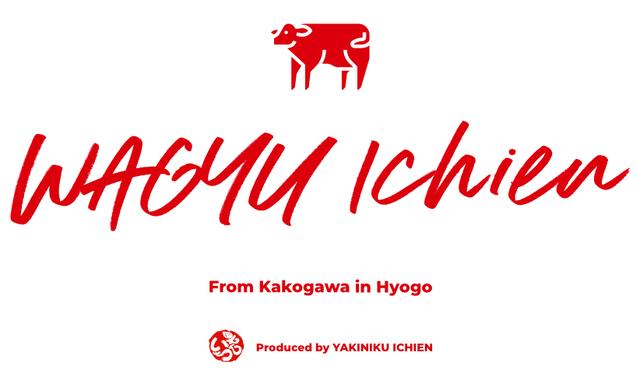 Wagyu Ichien