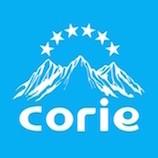 世界の雑貨 corie