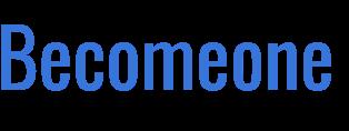 Becomeone