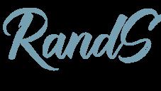 RandS◆ネイリスト激選ネイル商材がお手頃価格♪