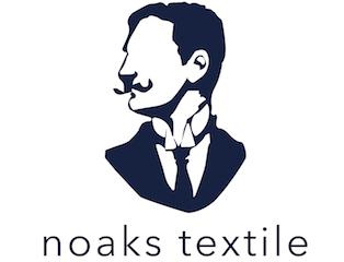 noaks textile