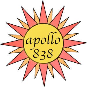 apollo838