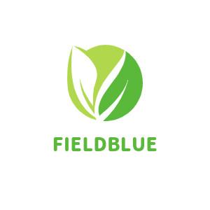 fieldblue