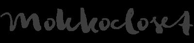 mokkocloset