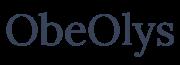 置き型絵画アートパネル『ロココロ』のインテリア通販ショップ「ObeOlys」