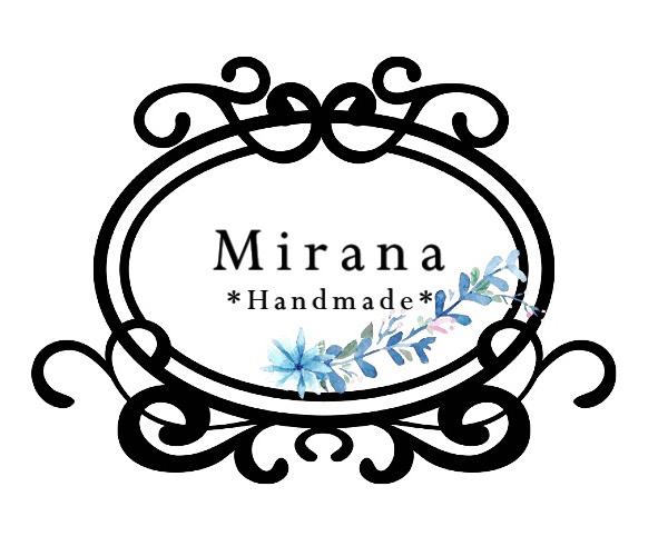 Mirana *Handmade*