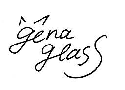 gena glass