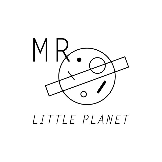 MR. LITTLE PLANET