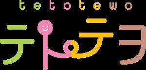tetotewo