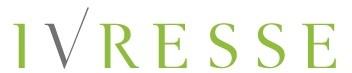 IVRESSE公式 ホテルスタイル ONLINE SHOP|アルガンオイル バスアメニティ|