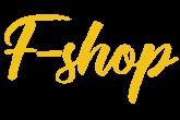 F-shop