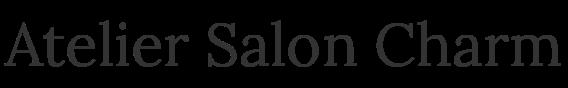 Atelier Salon Charm