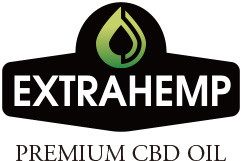 EXTRAHEMP CBD CBDオイル通販
