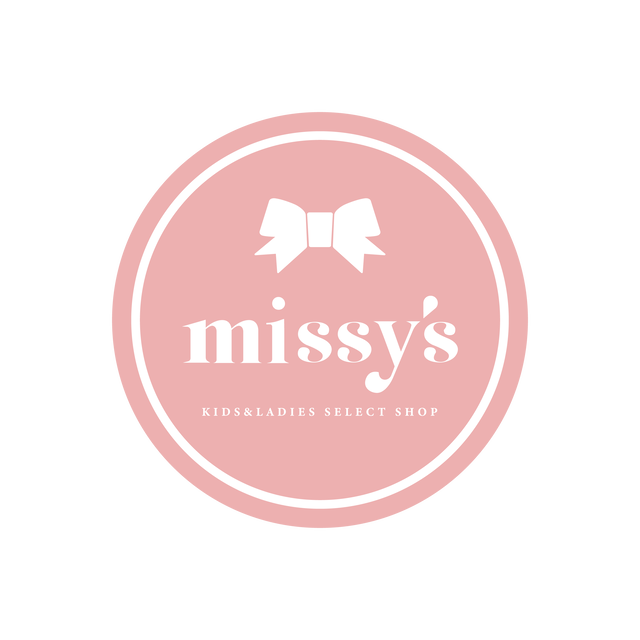 missy's