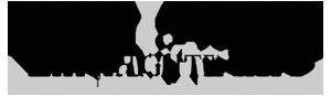 EHTSHOP | EXTRA HIGH TENSIONS Online Shop