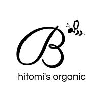 B hitomi's organic