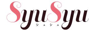 SyuSyuインポート- BASE店