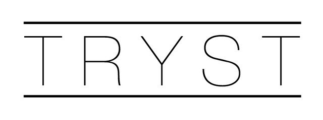 TRYST(トリスト)