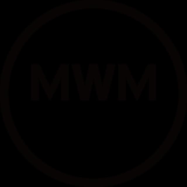 MWM FUKUOKA  (WMT WATCHES ONLINE STORE)