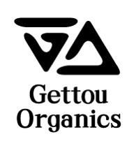 Gettou Organics