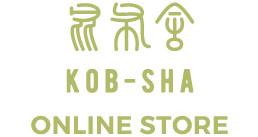 KOB-SHA