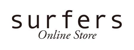 surfers Online Store