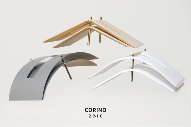 corino2910