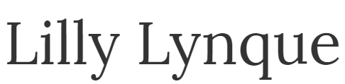 lillylynque