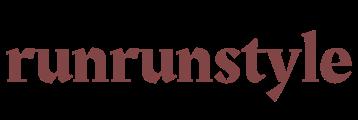 runrunstyle