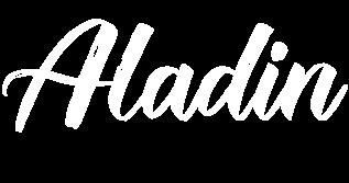 人気洋服ファッション通販サイト|あなたのコーデをプロデュース【Aladin】