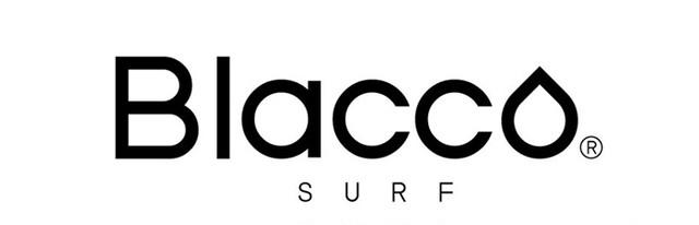 Three Ocean Online Shop