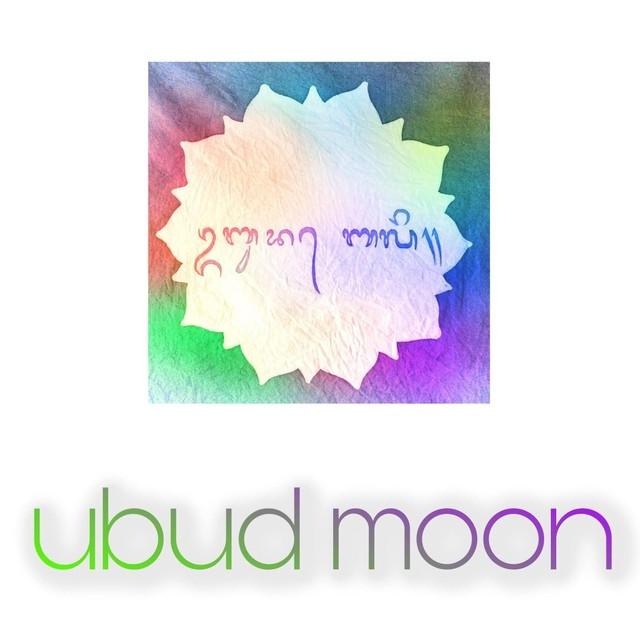 ubud moon(ウブドムーン)シルバー925と天然石のアクセサリーとバリ島雑貨