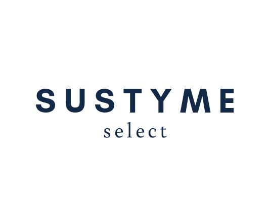 SUSTYME