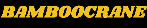 ∞龍雲画像・スピリチュアル画像・開運の画像・幸運の画像・運気アップ画像∞ BAMBOOCRANE(バンブークレーン)