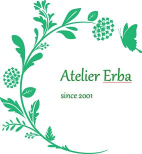 Atelier Erba