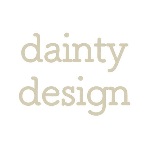 daintydesign