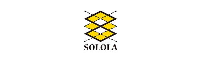 Solola