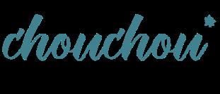 chouchou*
