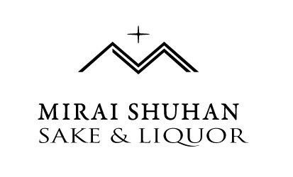 MIRAI SHUHAN SAKE & LIQUOR