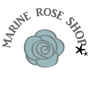marine rose shop