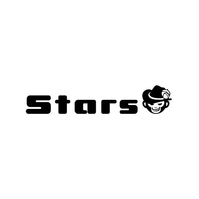 多肉専門店★stars(スターズ)